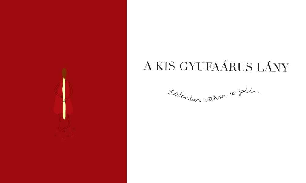 gyufaarus