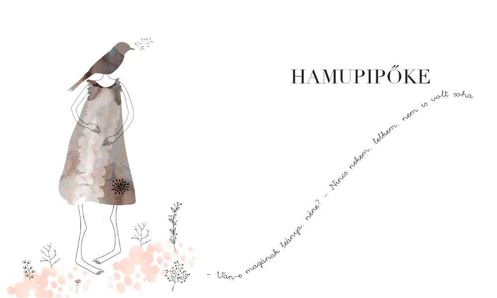 hamupipo
