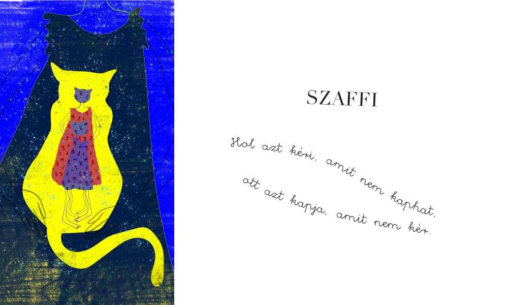 szafi